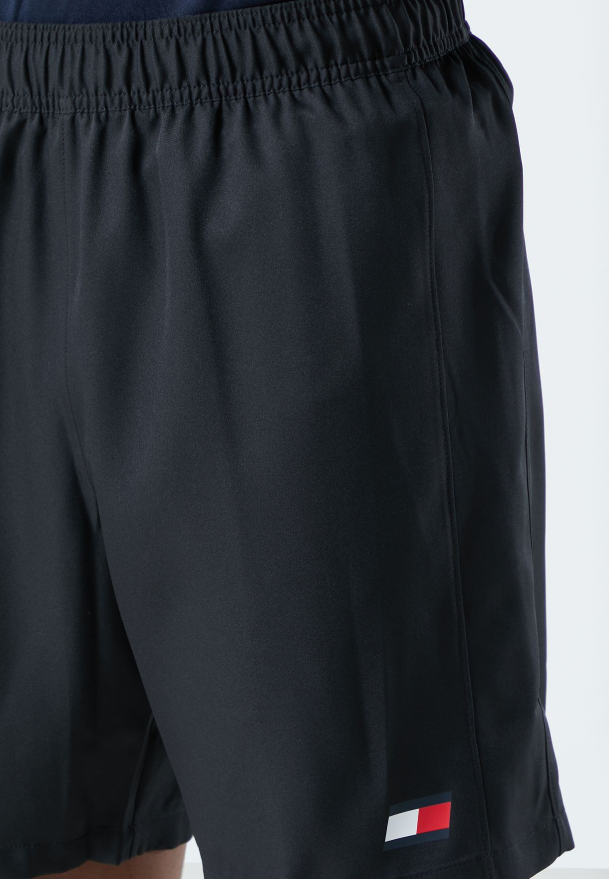 """7"""" Essential Woven Shorts"""