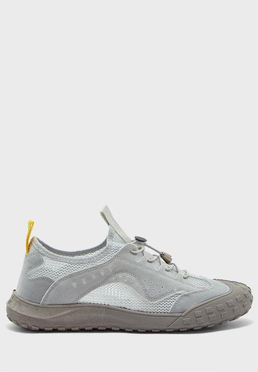 حذاء شاطئ سهل الارتداء