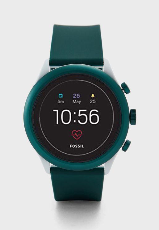FTW4035 Sport Smart Watch