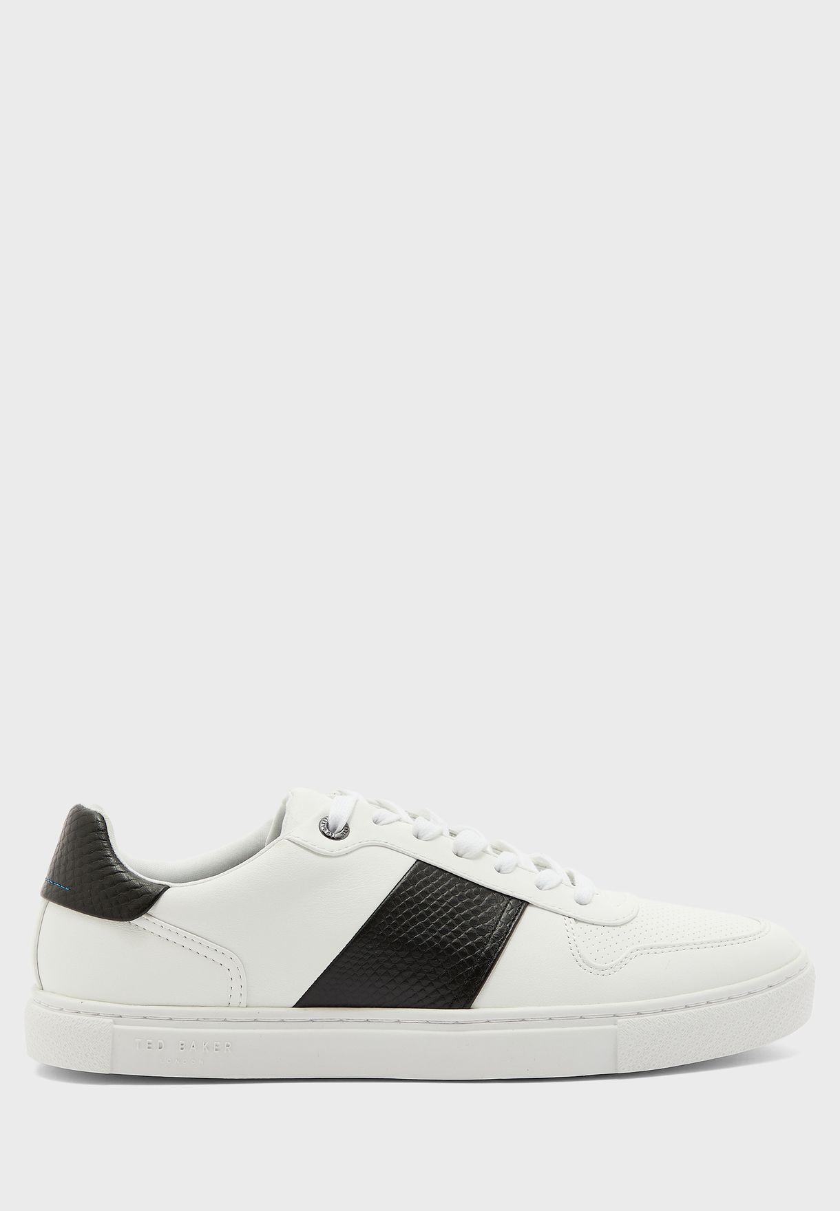 Coppol Sneakers