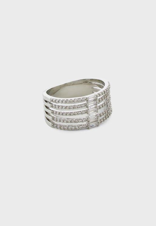 Geawen Ring