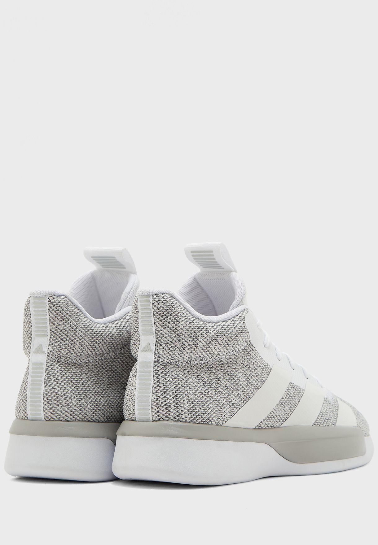 حذاء برو نيكست 2019