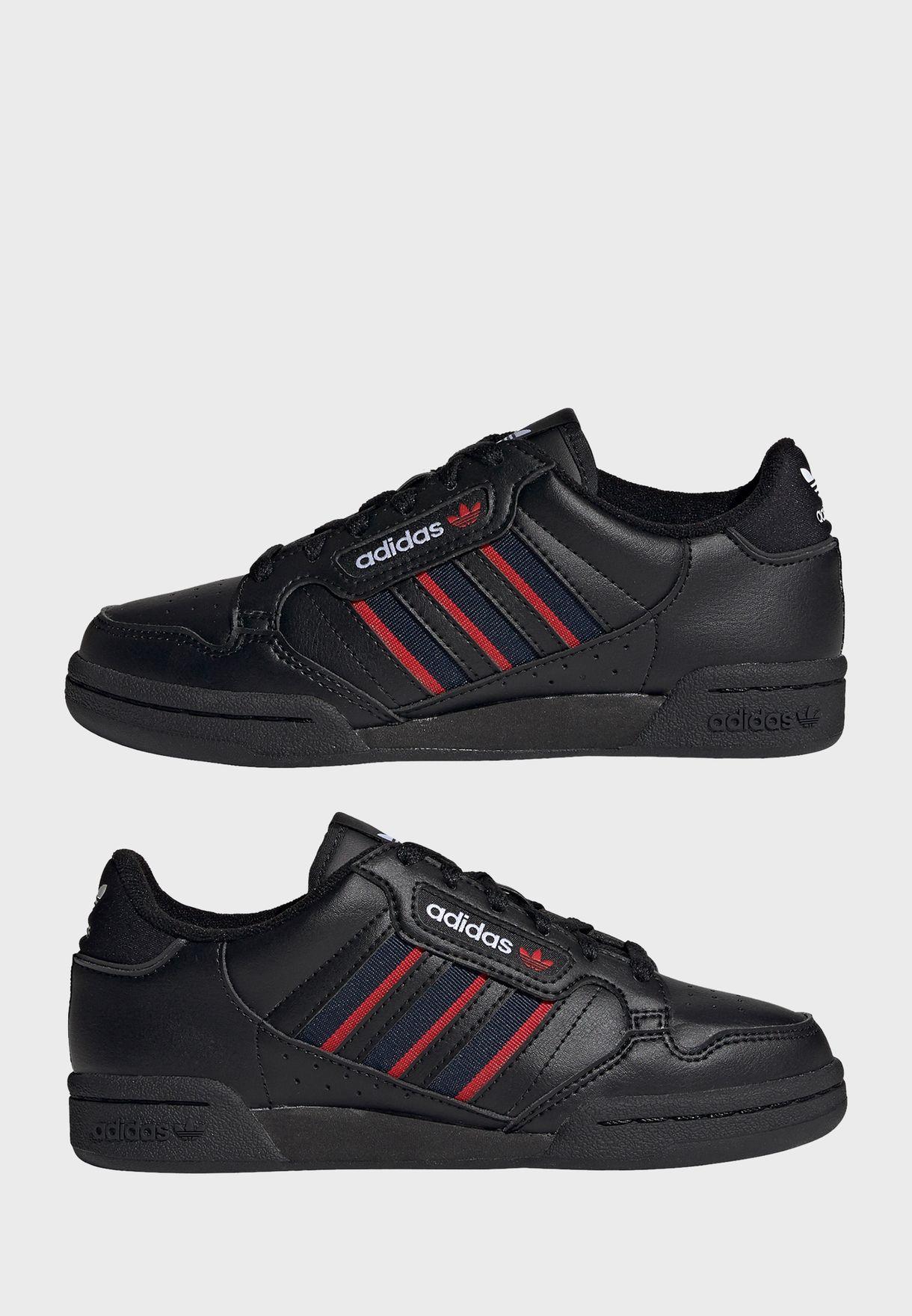 حذاء كونتيننتال 8 اوريجينالز للجنسين