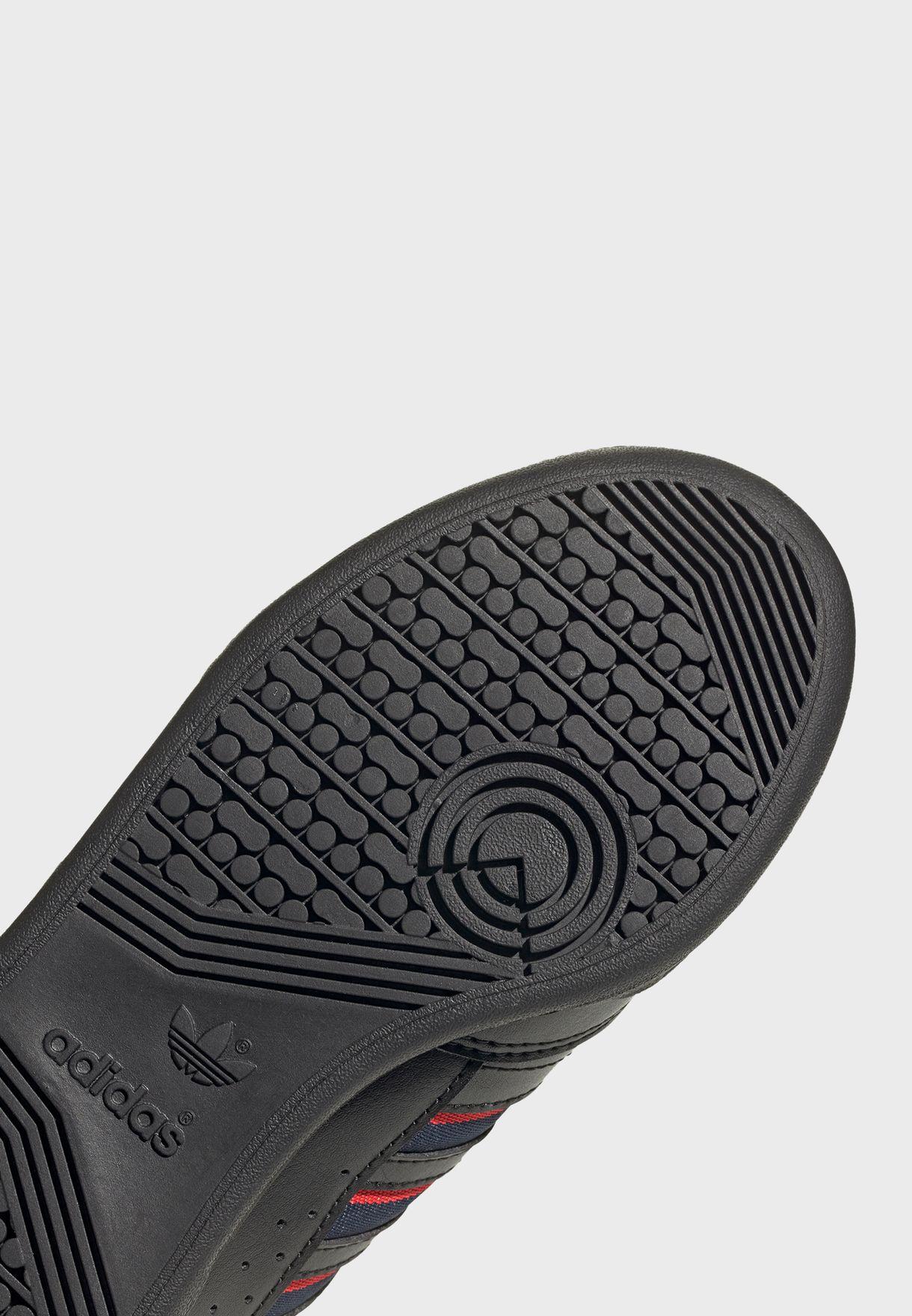 حذاء كونتيننتال 80 اس تي ار اي
