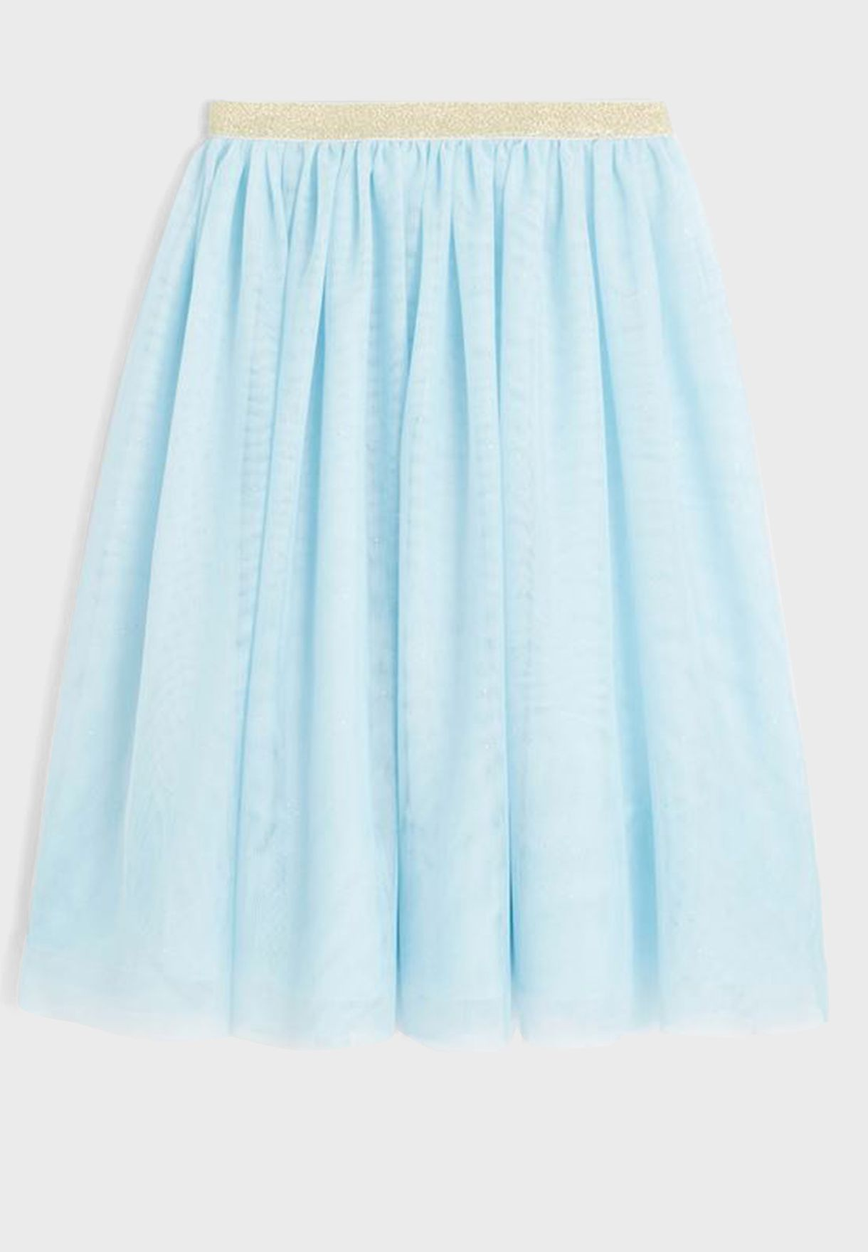 Youth Tulle Skirt