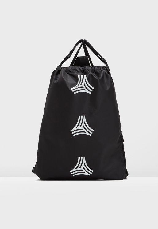 4bd64eb5c2f Backpacks for Men | Backpacks Online Shopping in Dubai, Abu Dhabi ...