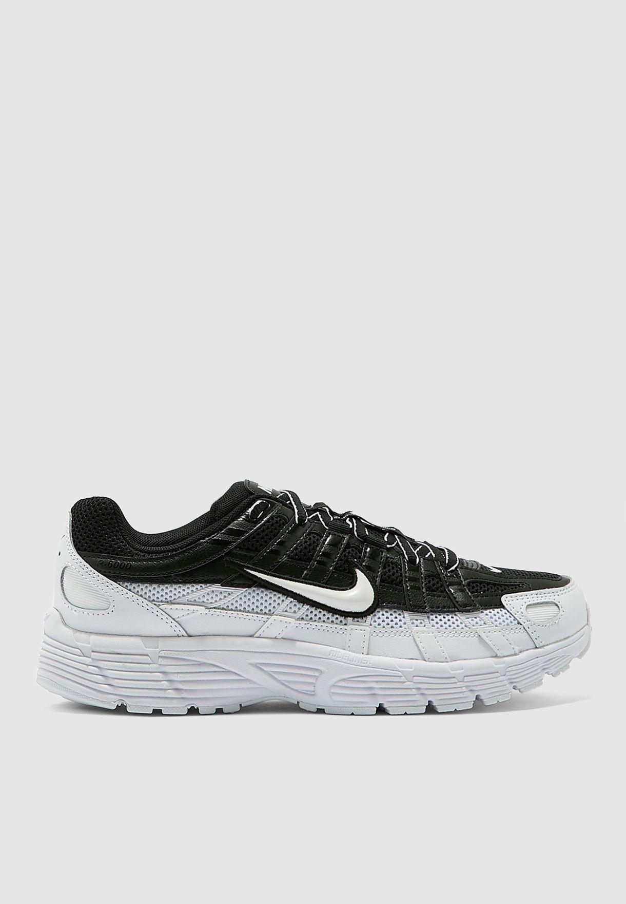 حذاء بي - 6000
