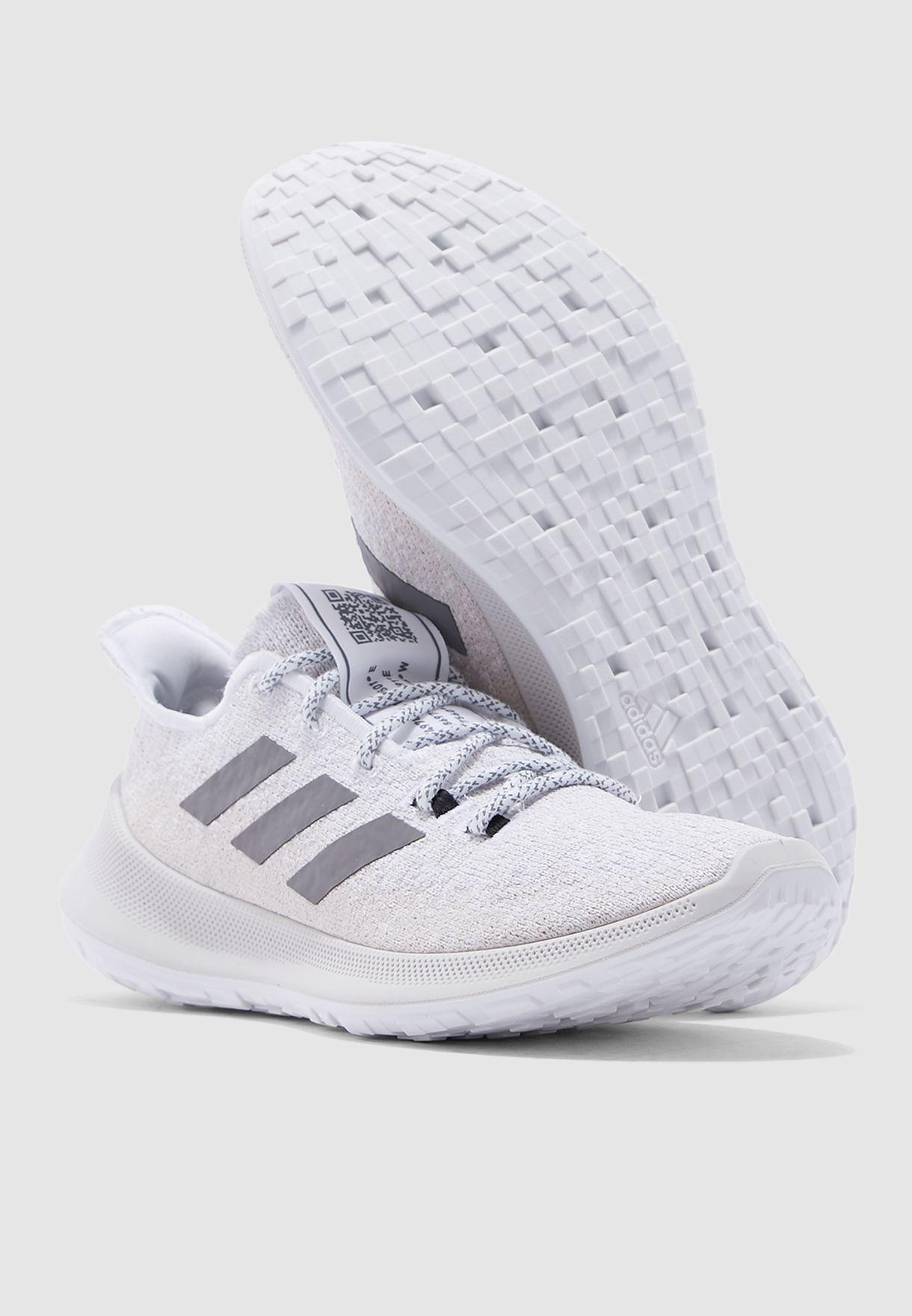 حذاء سنس باونس