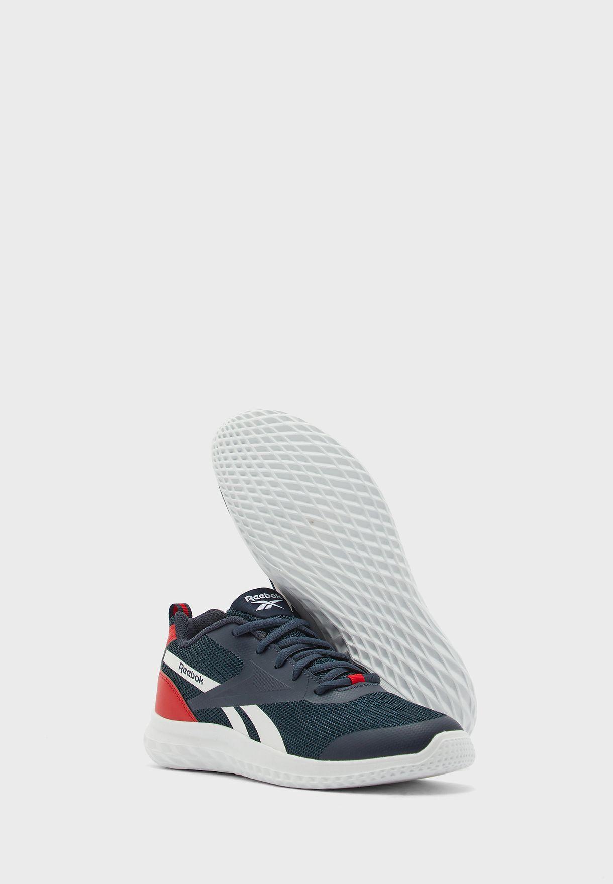 حذاء راش رنر