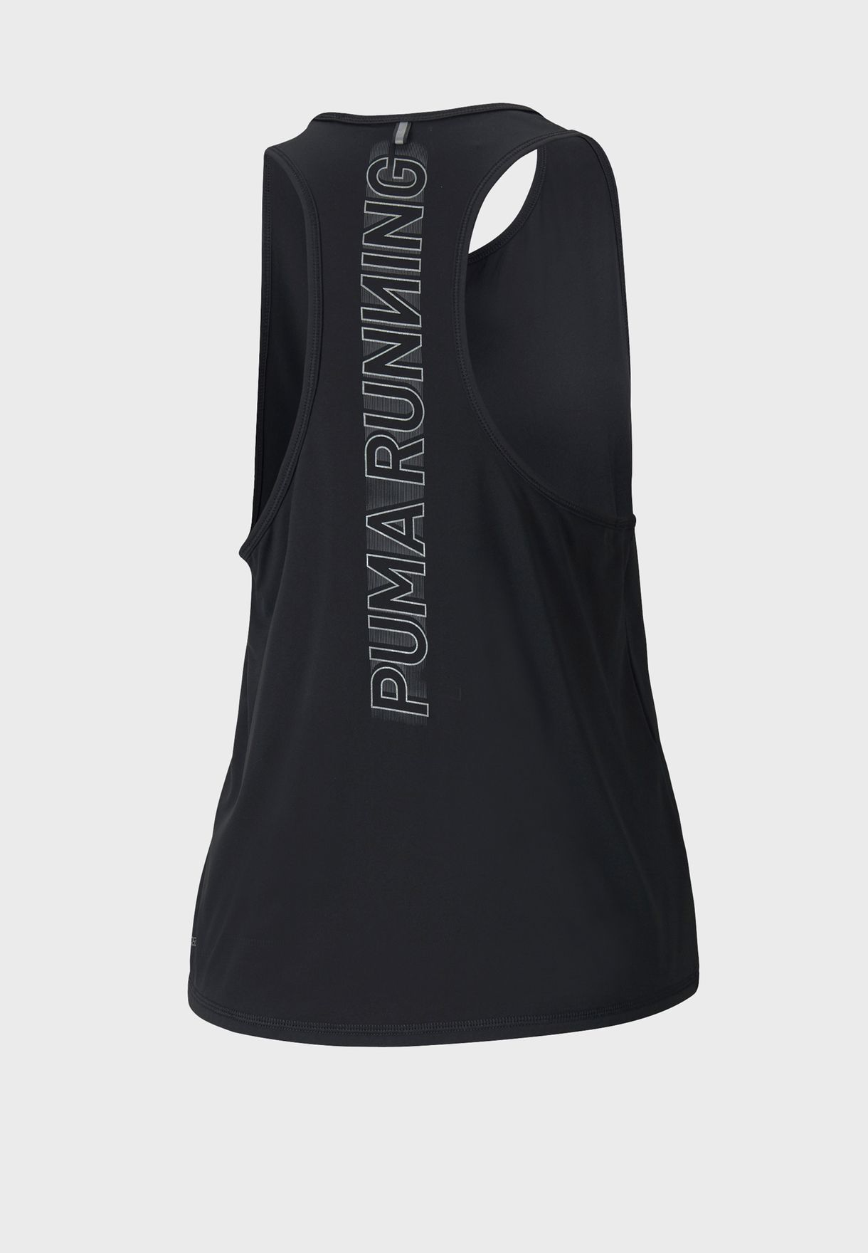 Run Cool Adapt Tank