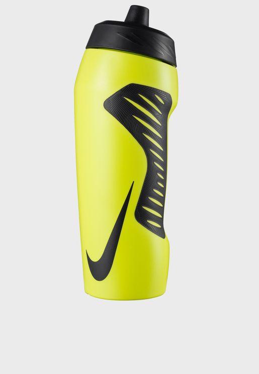 Hyperfuel Water Bottle - 710ML