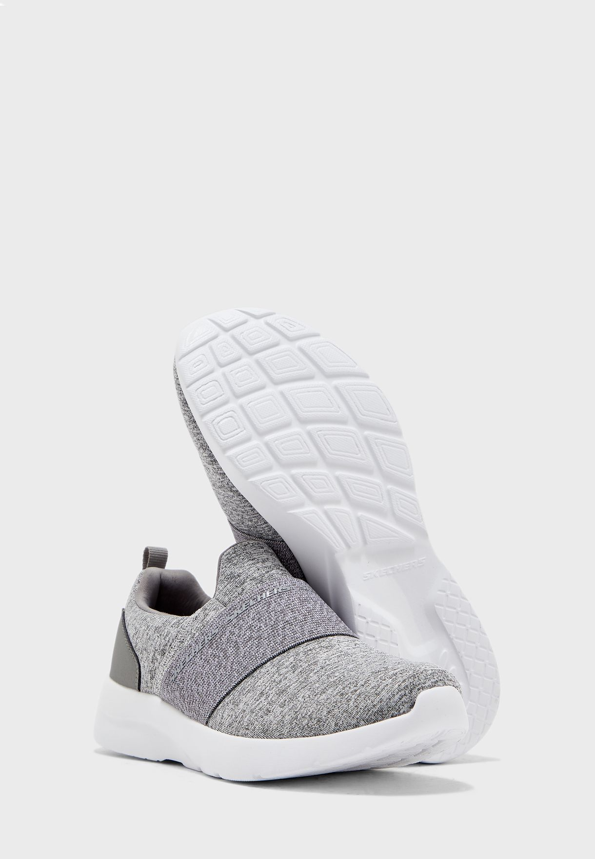 حذاء دينامايت 2.0
