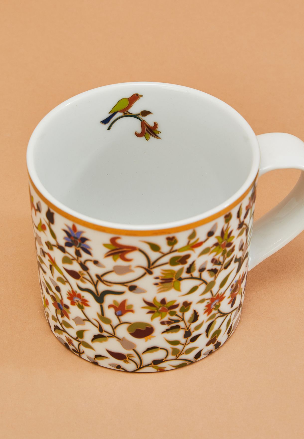 Majestic Mug Multicolored