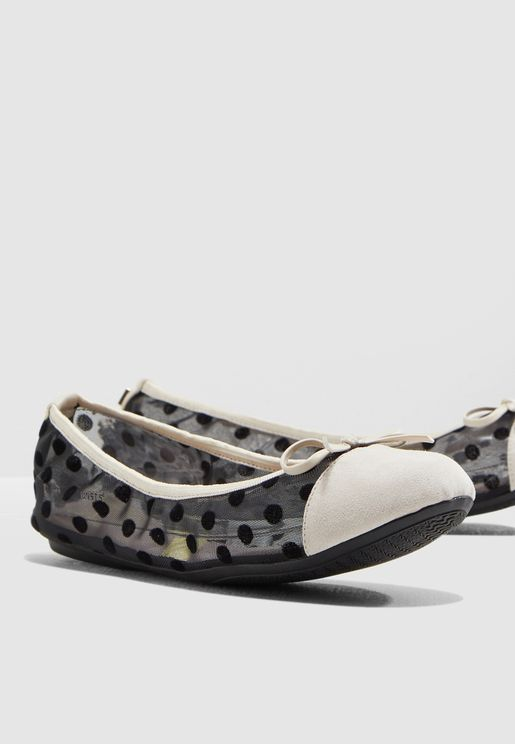 30ad6bb5fc2 Flat Shoes for Women