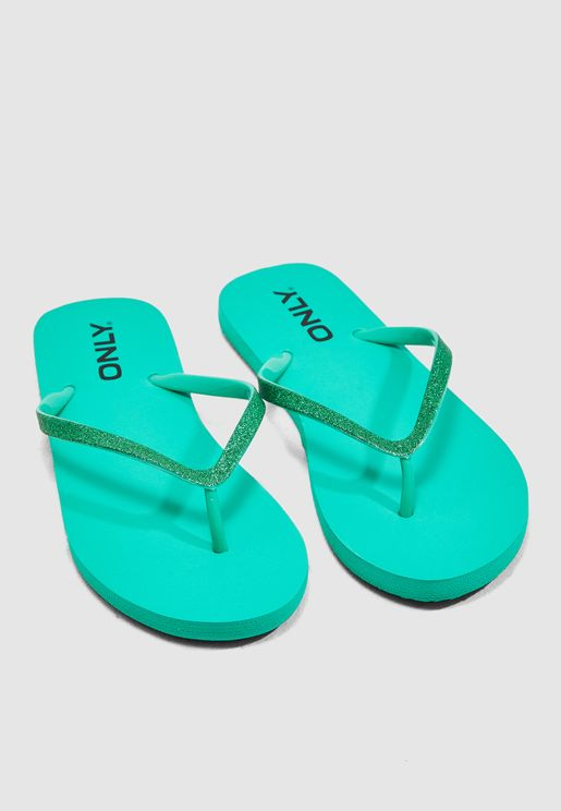 11b86a69a All Fashion Products Flip Flops for Women