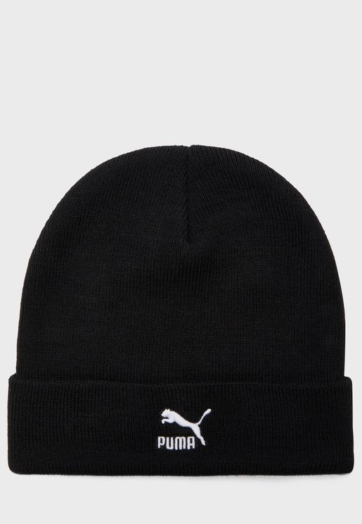 Archive Beanie