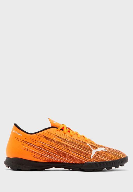 حذاء الترا 4.1 تي تي