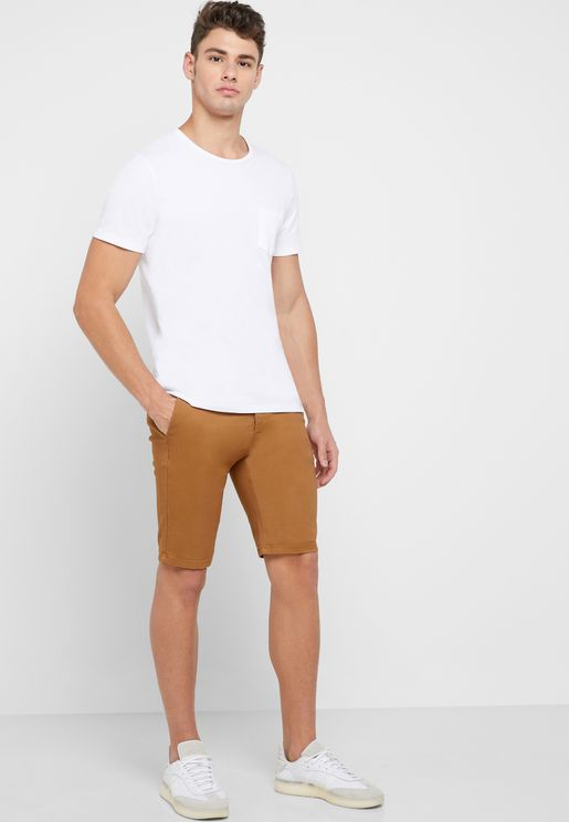 9a57ee525b9959 New Shorts for Men | New Shorts Online Shopping in Kuwait city ...