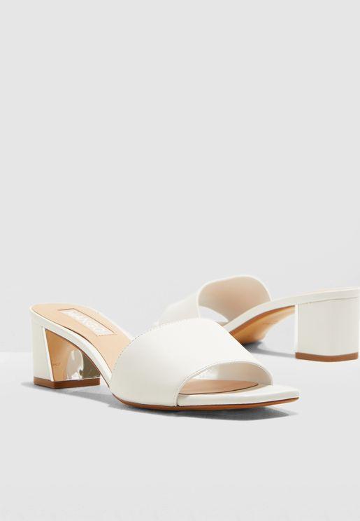 Alghero1 Sandal
