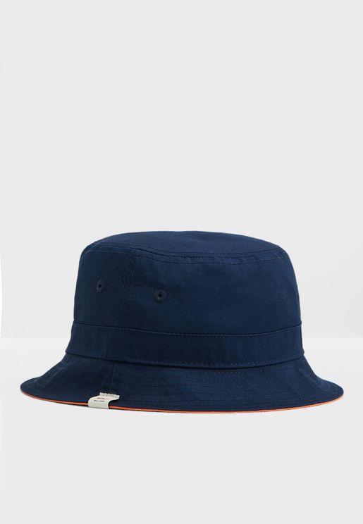 Horb Bucket Hat