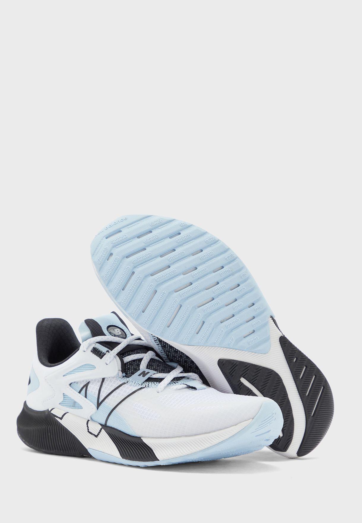 حذاء بروبل ريمكس