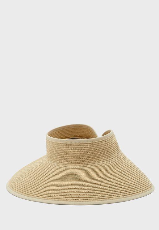 قبعة مقاومة للماء