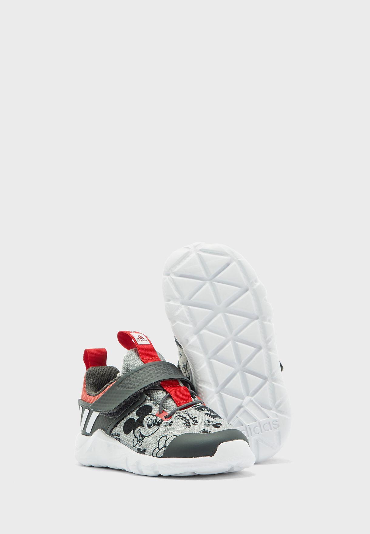 حذاء رابيد فليكس ميكي ماوس
