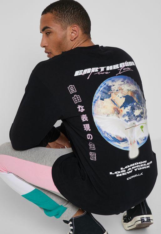 Earthbound T-Shirt