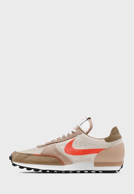 حذاء دي بريك- تايب