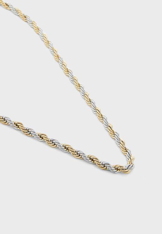DX1265931 Necklace