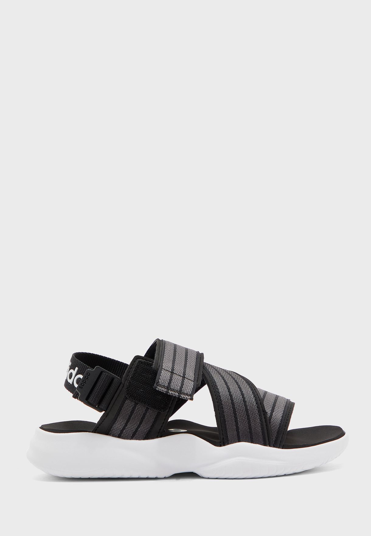 90S Sports Swim Women's Sandals