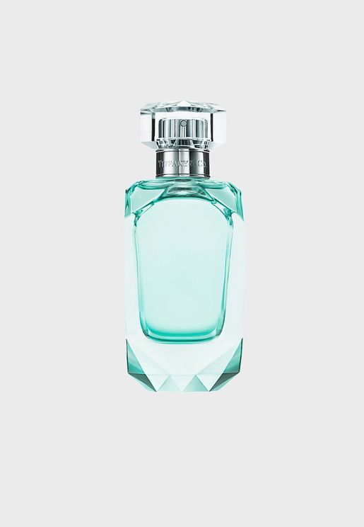Tiffany Intense Eau De Parfum 75ml