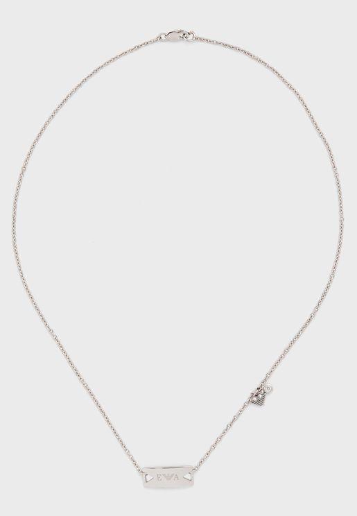 EG3345040 Necklace