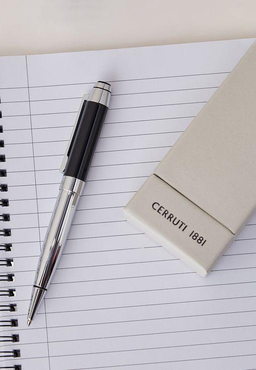 Heritage Ballpoint Pen