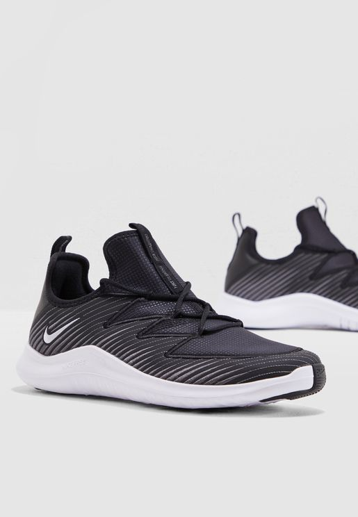 a69f2b7d6f98 Nike Shoes for Women