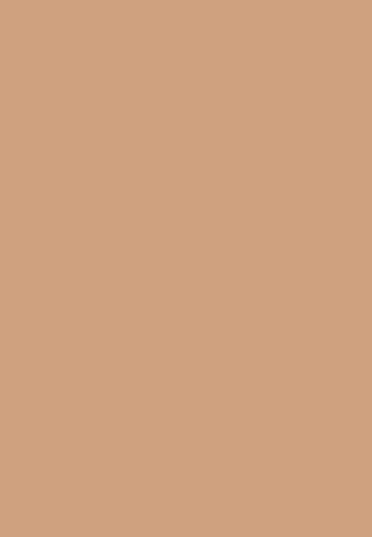 Teint Idole Ultra Wear Liquid Foundation 04