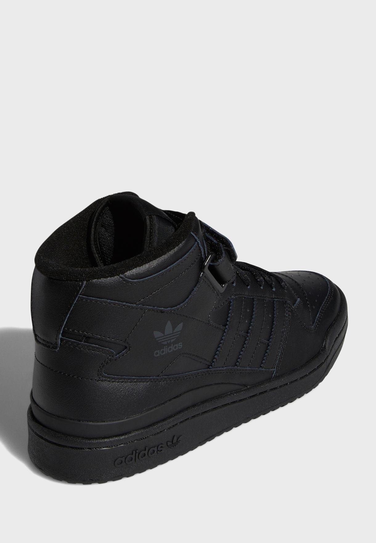 حذاء فورم ميد