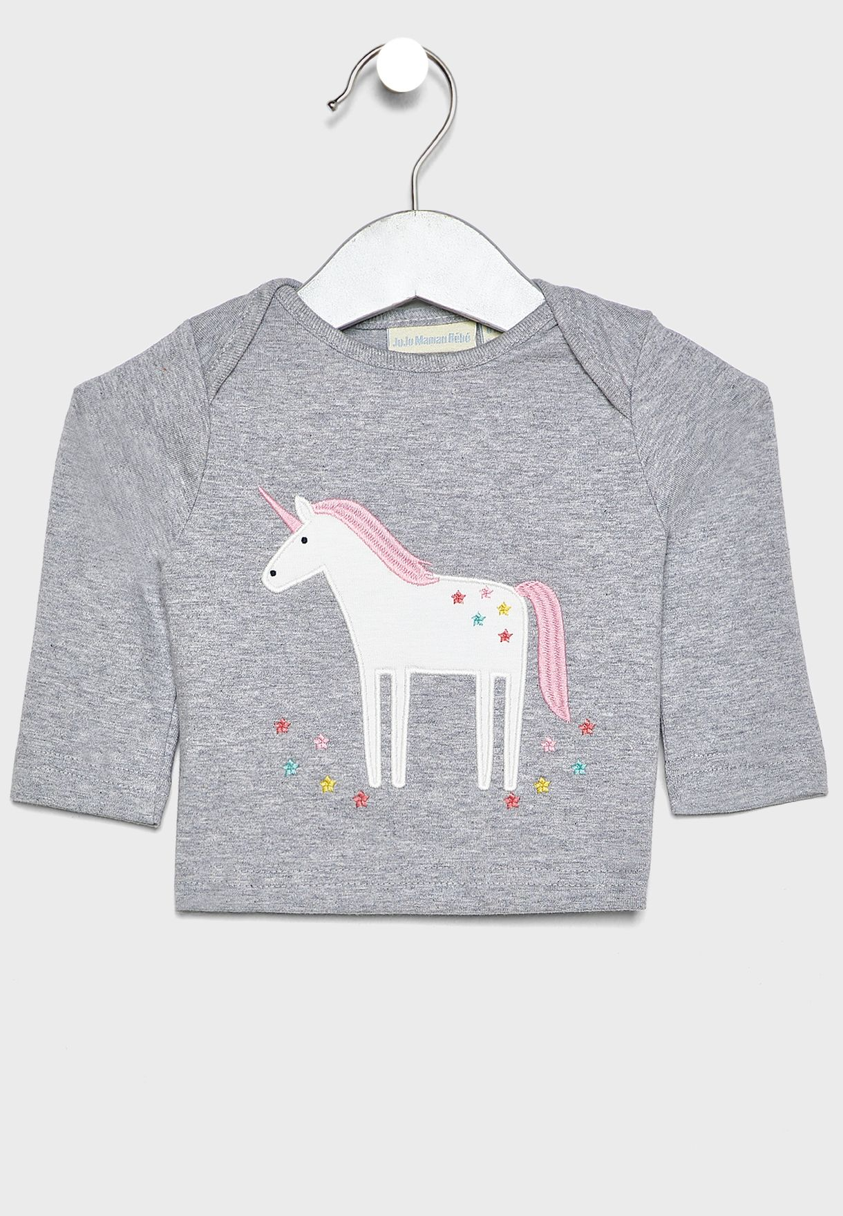 Infant Unicorn T-Shirt