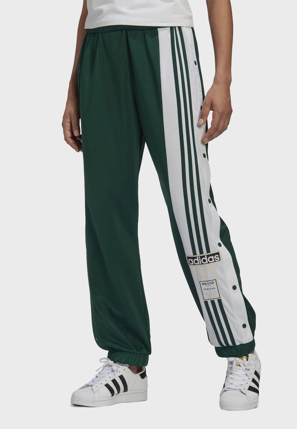 Adibreak Sweatpants