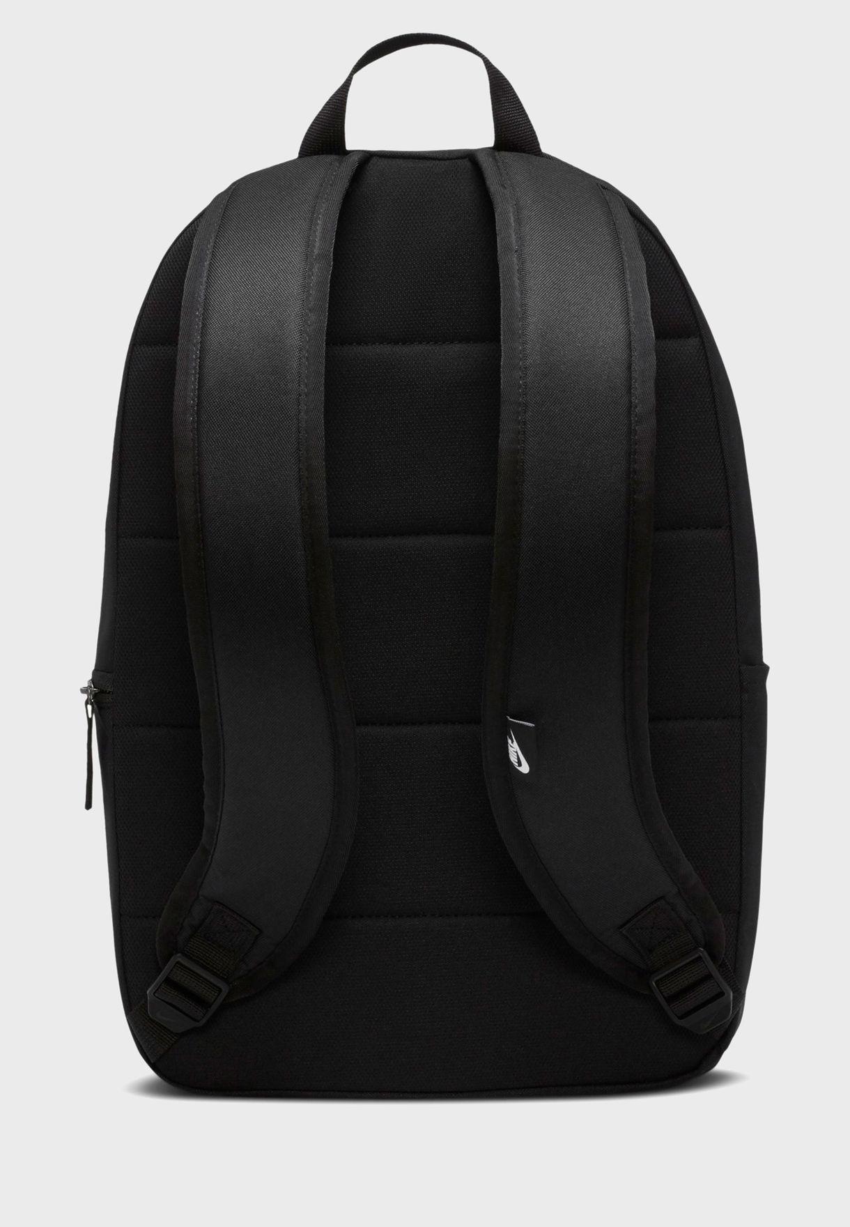 2.0 Femme Heritage Backpack