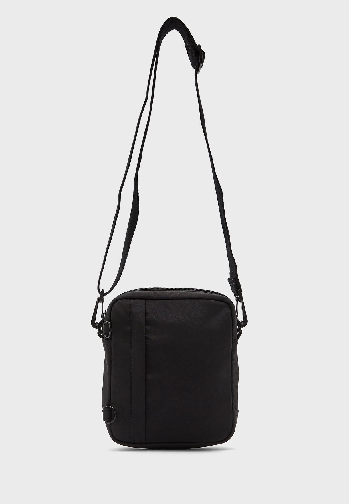 Altairo Messenger Bag