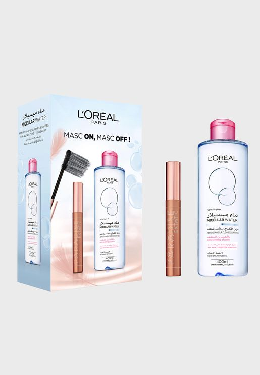 e9bbd5d2b288 L Oreal Collection for Women | Online Shopping at Namshi UAE