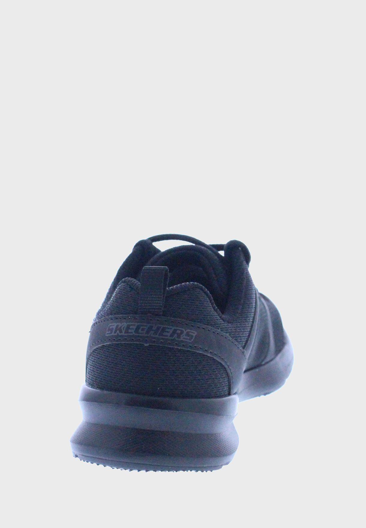 حذاء ستيبز -سبيد-دايل