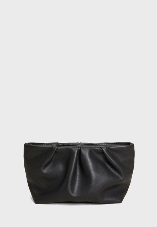 Cascais Cosmetic Bag