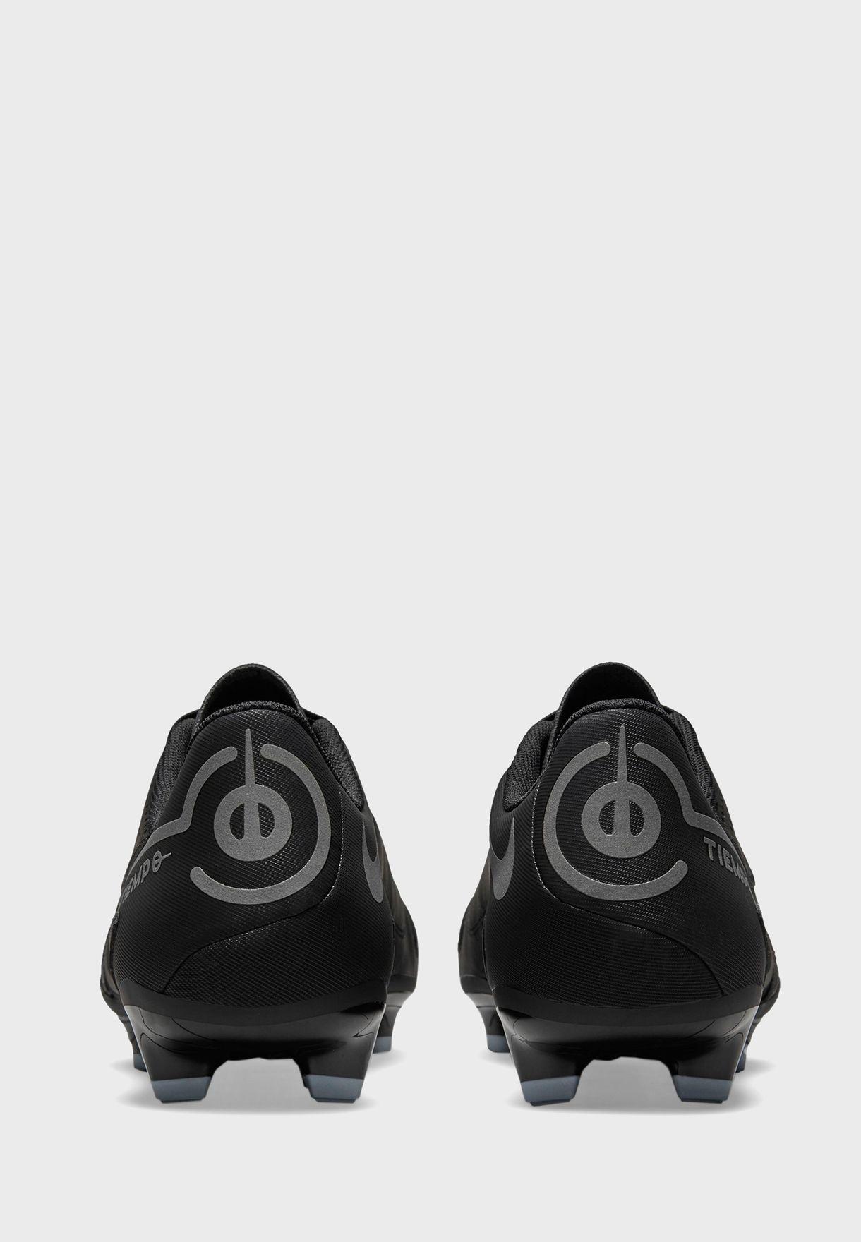 حذاء ليجند 9 كلوب اف جي/ام جي