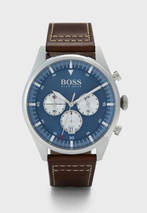 1513709 Pioneer Watch