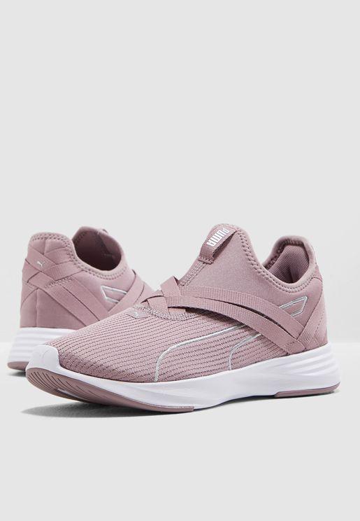 حذاء ريديات اكس تي