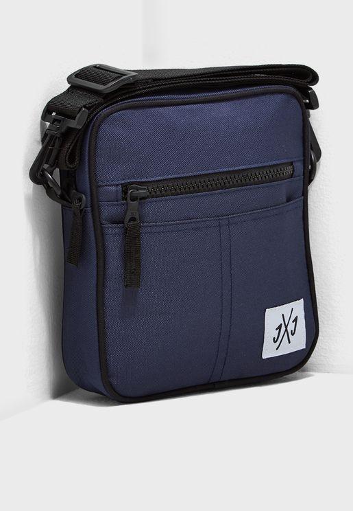Messenger Bags for Men  9312cb44a41c4