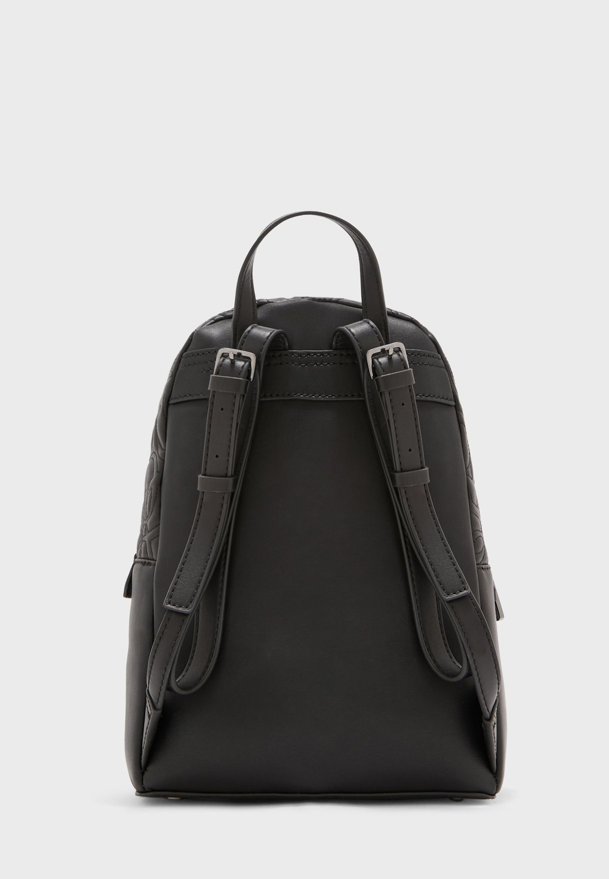 New Wave Backpack