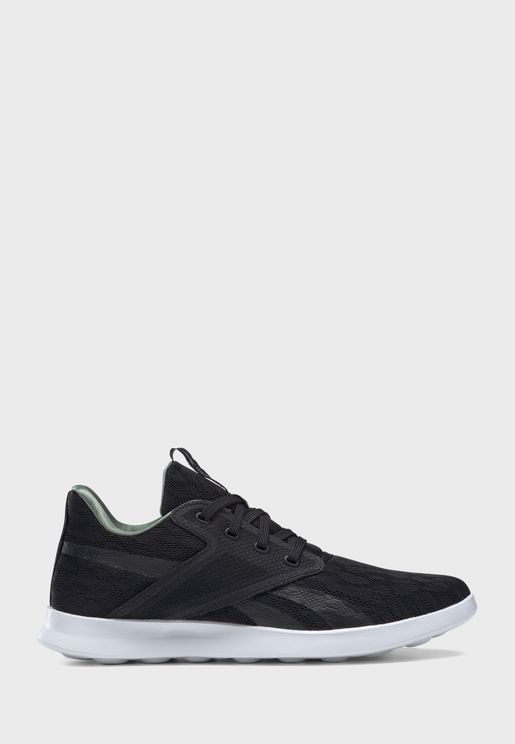 حذاء ايفاجور دي ام اكس لايت 3